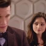 Doctor Who_DOTD 0407