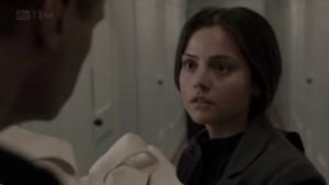 Jenna Coleman_Titanic_Episode 0895