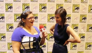 normal_Jenna_Coleman28Clara29_Doctor_Who_Interview-SDCC_2015_0050