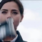 Doctor Who Season 9 Trailer Screencaps0017