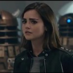 Doctor Who Season 9 Trailer Screencaps0029