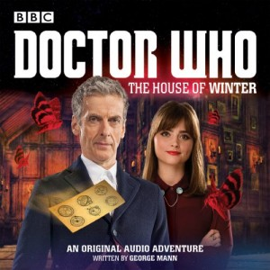 dwaudiobooks_thehouseofwinter