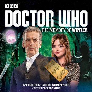 dwaudiobooks_thememoryofwinter