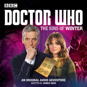 dwaudiobooks_thesinsofwinter