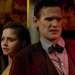 Doctor.Who.2005.7x08.Cold.War.720p.HDTV.x264-FoV.mkv_000338151