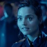 Doctor.Who.2005.7x08.Cold.War.720p.HDTV.x264-FoV.mkv_000427258