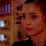 Doctor.Who.2005.7x08.Cold.War.720p.HDTV.x264-FoV.mkv_002271911