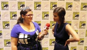 normal_Jenna_Coleman28Clara29_Doctor_Who_Interview-SDCC_2015_0285