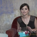 normal_60_Seconds_with_Jenna_Coleman0002