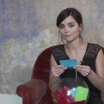 normal_60_Seconds_with_Jenna_Coleman0088