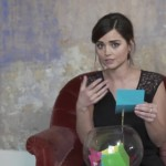 normal_60_Seconds_with_Jenna_Coleman0124