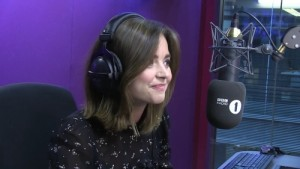 normal_Jenna_Coleman_tells_Grimmy_she_s_leaving_DoctorWho0021
